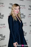 NY Premiere of ON THE ROAD #66