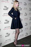NY Premiere of ON THE ROAD #67