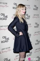 NY Premiere of ON THE ROAD #69
