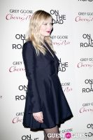 NY Premiere of ON THE ROAD #61