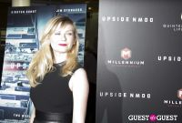"Quintessentially hosts ""UPSIDE DOWN"" - Starring Kirsten Dunst and Jim Sturgess #15"