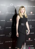 "Quintessentially hosts ""UPSIDE DOWN"" - Starring Kirsten Dunst and Jim Sturgess #11"