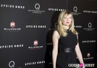 "Quintessentially hosts ""UPSIDE DOWN"" - Starring Kirsten Dunst and Jim Sturgess #4"