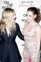 NY Premiere of ON THE ROAD #5
