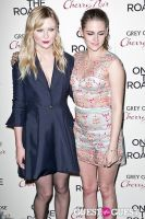 NY Premiere of ON THE ROAD #9