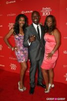 Forbes Celeb 100 event: The Entrepreneur Behind the Icon #90
