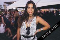 Coachella 2015 Weekend 1 #94