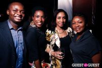Cocody Productions and Africa.com Host Afrohop Event Series at Smyth Hotel #60