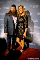 People/TIME WHCD Party #15