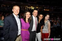 ziMS Foundation 'A Night At The Park' 2012 #39