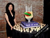 American Cancer Society's 9th Annual Taste of Hope #44