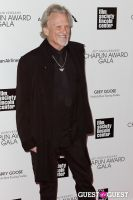 40th Annual Chaplin Awards honoring Barbra Streisand #102