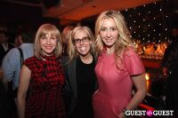 Real Housewives of New York City New Season Kick Off Party #39