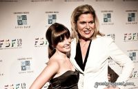 YMA Fashion Schlorship Fund Awards Dinner #69