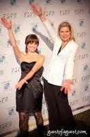 YMA Fashion Schlorship Fund Awards Dinner #70