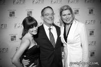 YMA Fashion Schlorship Fund Awards Dinner #65