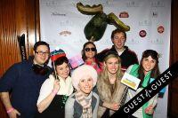 4th Annual NYJL Après-Ski Winter Party #58