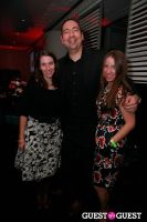 Zagat 2012 NYC Restaurants Survey Launch Party #70