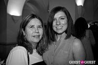 Tallarico Vodka hosts Scarpetta Happy Hour at The Montage Beverly Hills #35