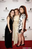 St Jude Children's Hospital 2013 Gold Gala #1