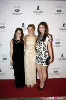 St Jude Children's Hospital 2013 Gold Gala #83