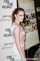 NY Premiere of ON THE ROAD #31