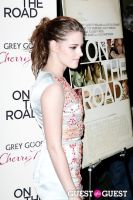 NY Premiere of ON THE ROAD #33