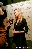 NY Premiere of ON THE ROAD #53