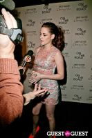 NY Premiere of ON THE ROAD #23