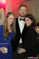 The Armory Party at the MoMA #5