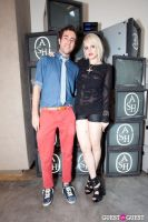 The Ash Flagship NYC Store Event #91