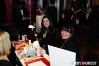 Daily Glow presents Beauty Night Out: Celebrating the Beauty Innovators of 2012 #30