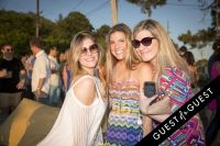 The League Party at Surf Lodge Montauk #120
