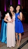 Metropolitan Museum of Art Young Members Party 2015 event #35