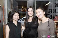 Kristin Pasternak Fine Jewelry launch party #58