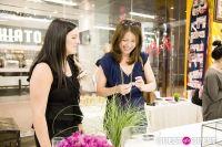 Kristin Pasternak Fine Jewelry launch party #54