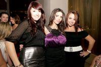 Kristina Boggs, Valeria Tignini, Sarah Flemming