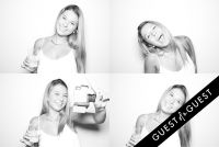 IT'S OFFICIALLY SUMMER WITH OFF! AND GUEST OF A GUEST PHOTOBOOTH #80