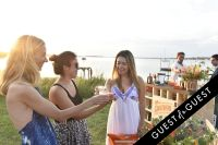 Cointreau & Guest of A Guest Host A Summer Soiree At The Crows Nest in Montauk #38