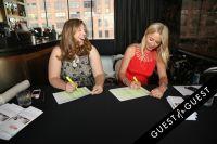 Women in Need Associates Committee Event #108