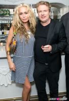Belvedere and Peroni Present the Walter Movie Wrap Party #24
