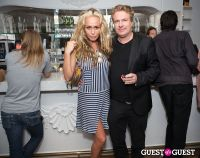 Belvedere and Peroni Present the Walter Movie Wrap Party #23