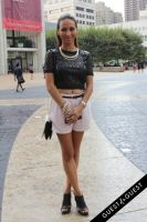 NYFW Style From the Tents: Street Style Day 3 #18
