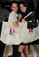 An Evening PINKnic hosted by Manhattan Home Design #41