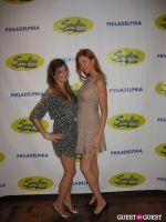 Serafina Philadelphia Grand Opening Party #97