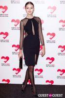 God's Love We Deliver 2013 Golden Heart Awards #52