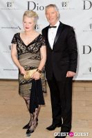 American Ballet Theatre's Spring Gala #66