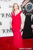 Tony Awards 2013 #263