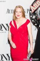 Tony Awards 2013 #262
