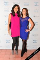 The 4th Annual Silver & Gold Winter Party to Benefit Roots & Wings #7